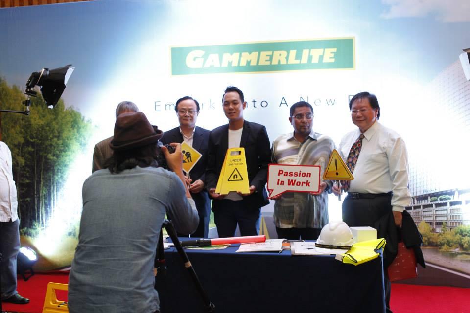 2014 Gammerlite 2.jpg