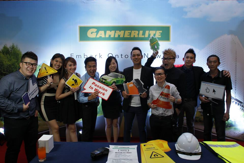 2014 Gammerlite 5.jpg