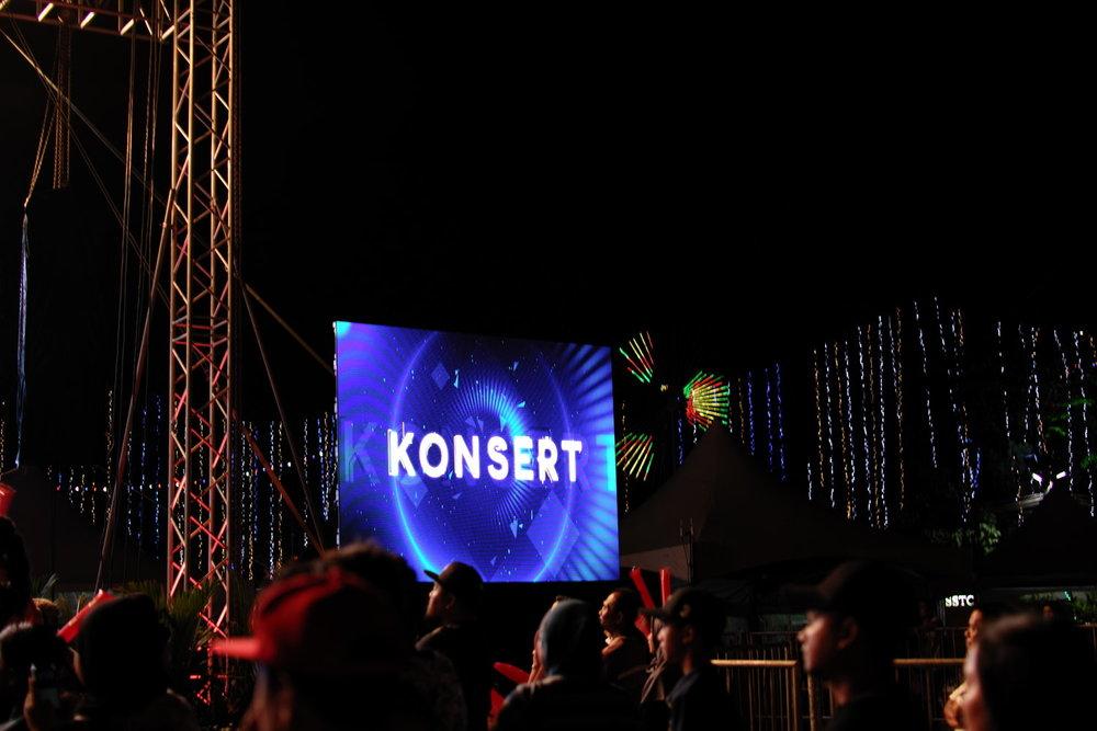 LED Screen 1.jpg