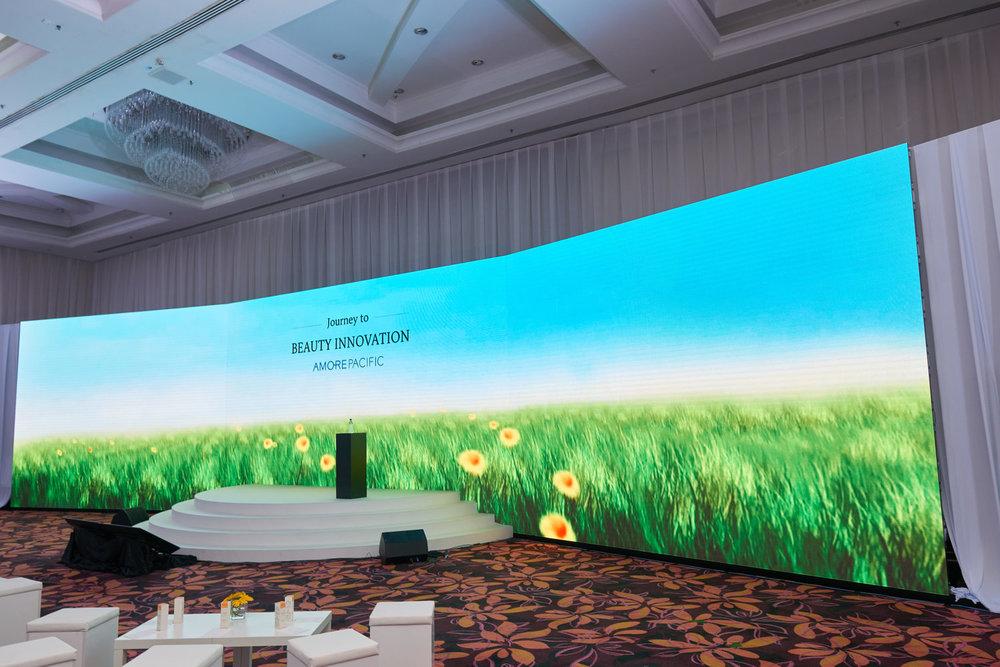 LED Screen 2.jpg