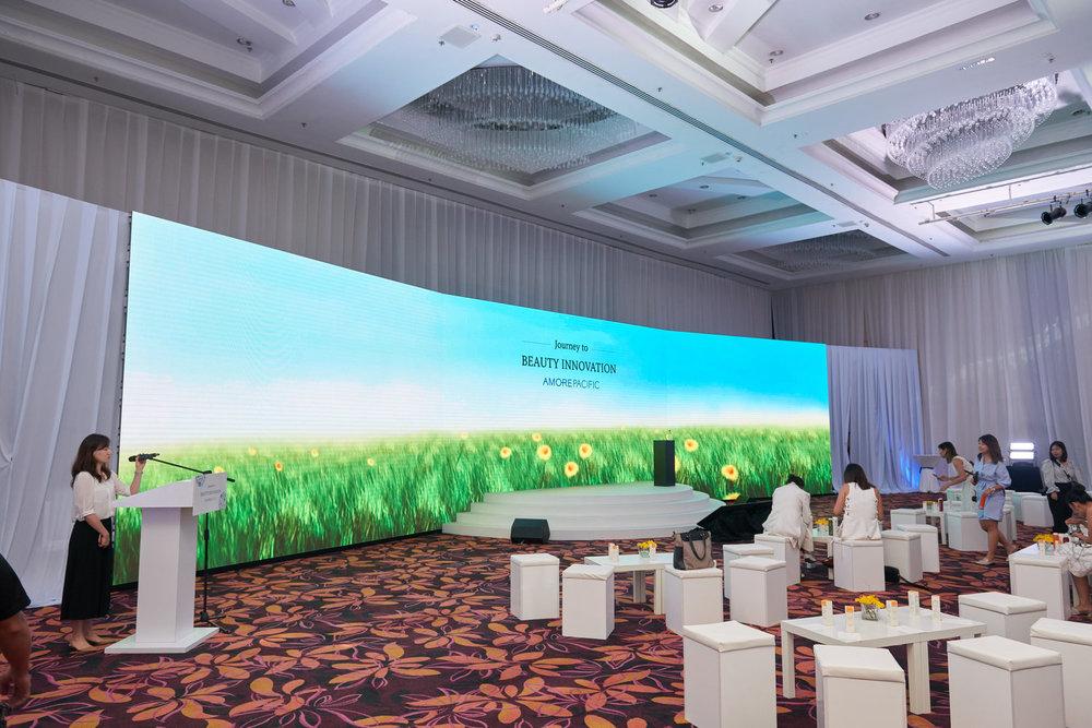 LED Screen 3.jpg