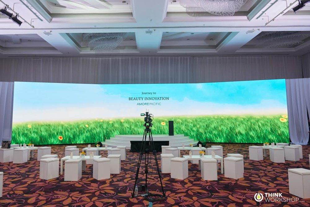LED Screen 5.jpg
