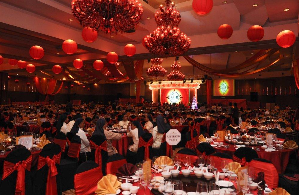 shanghai wedding 1.jpg