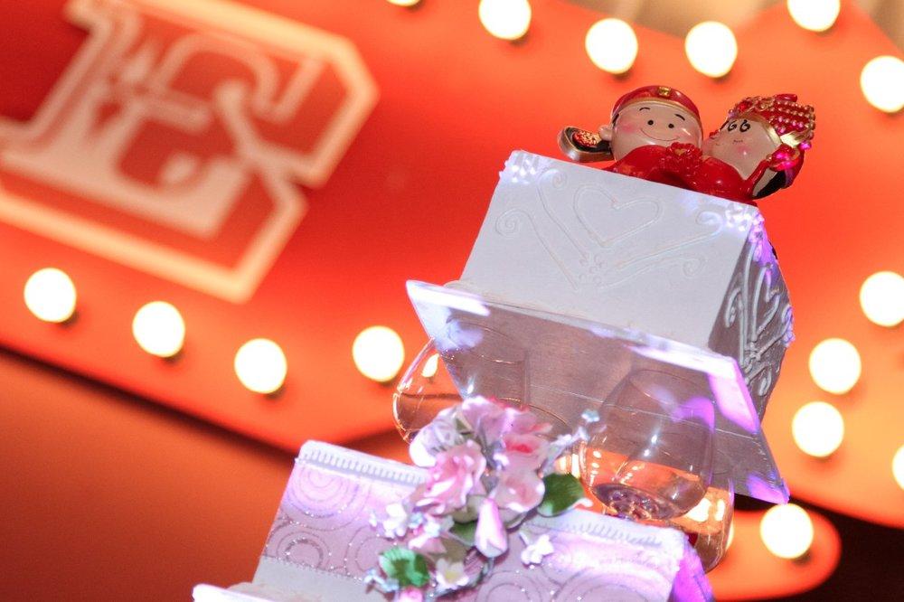 shanghai wedding 5.jpg