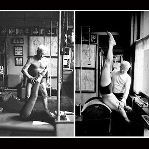 Joseph-Hubertus-Pilates-The-Hague.jpg