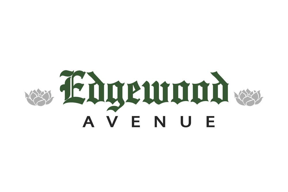 edgewood SS.jpg