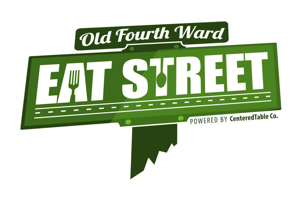 eat street SS.jpg