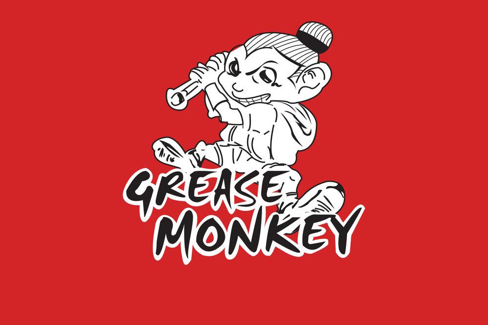 grease monkey SS.jpg