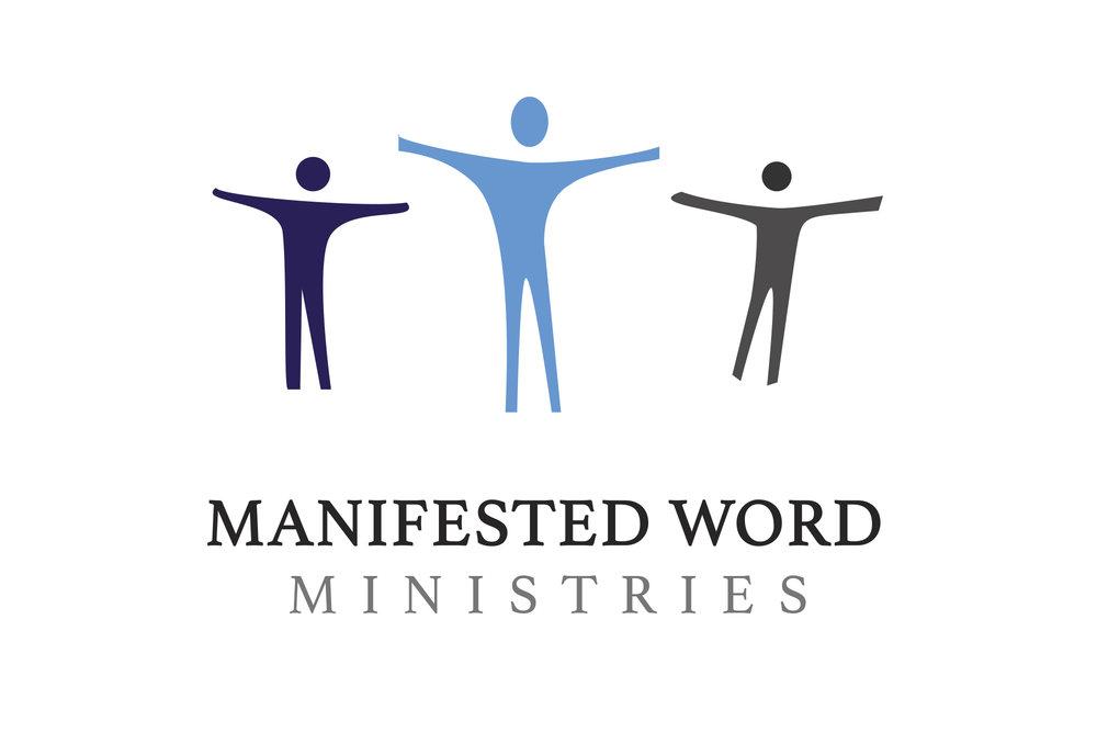 manifested SS.jpg
