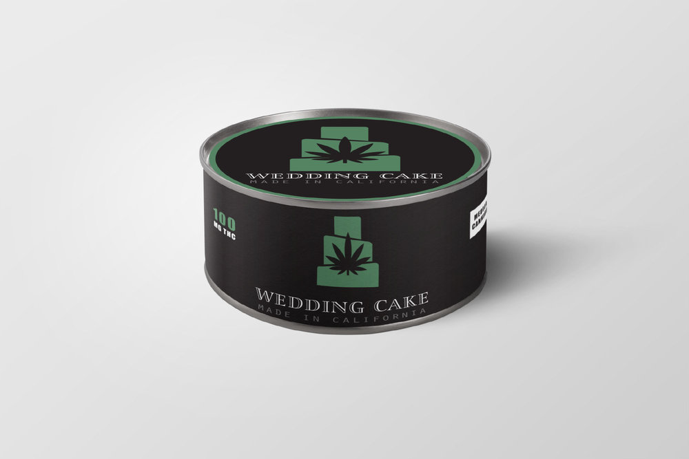 wedding cake SS.jpg