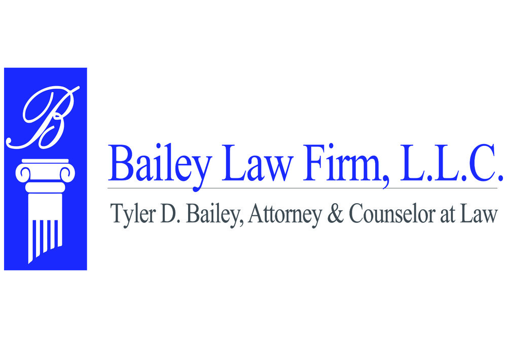 BaileyLawFirm_LogoDesign SS.jpg