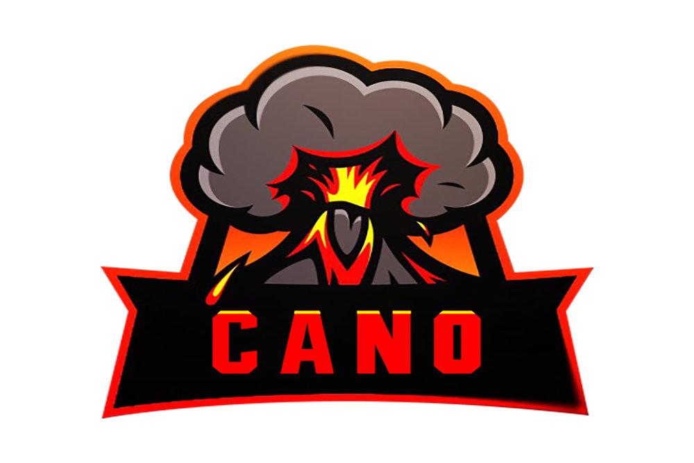 cano SS.jpg