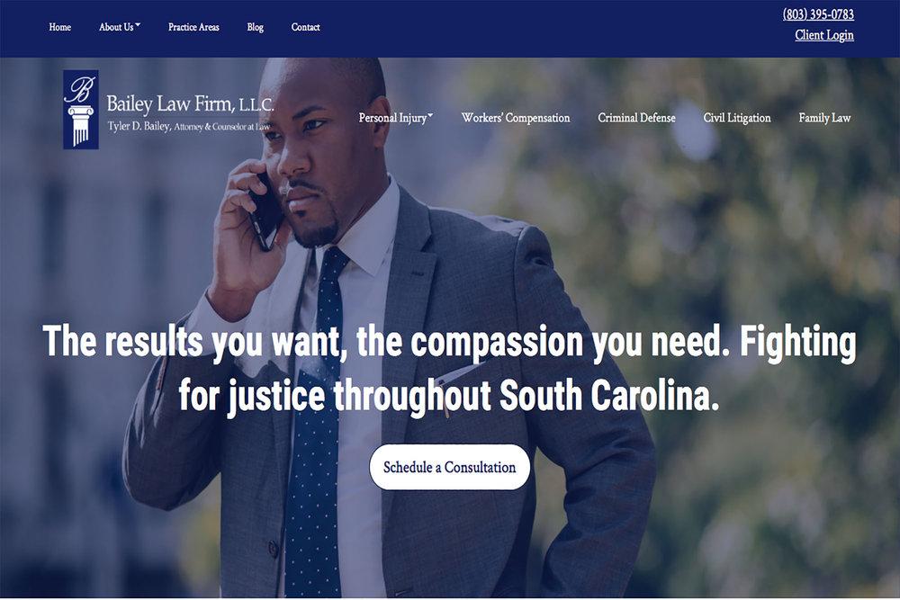 Bailey Law Firm LLC, Homepage copy.jpg