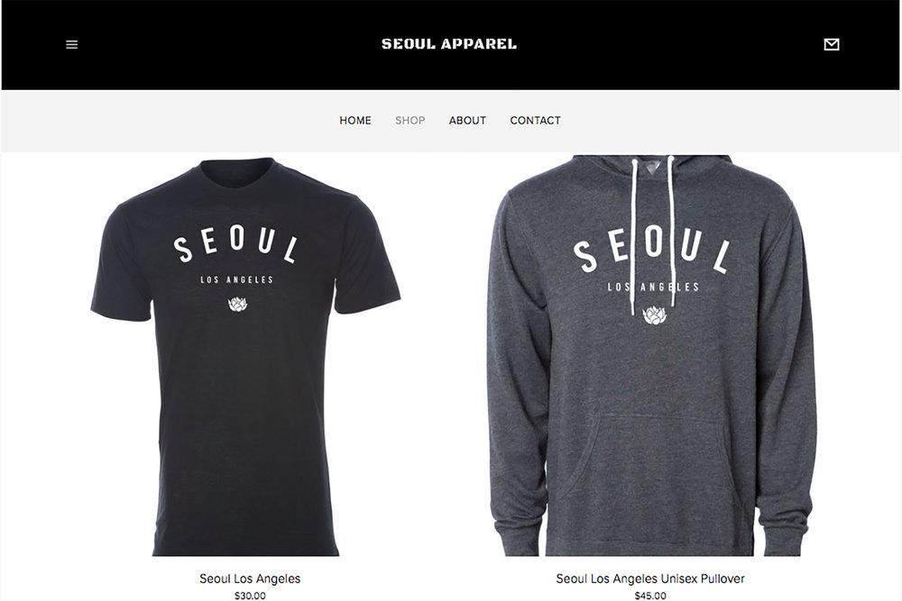 seoul shop page.jpg