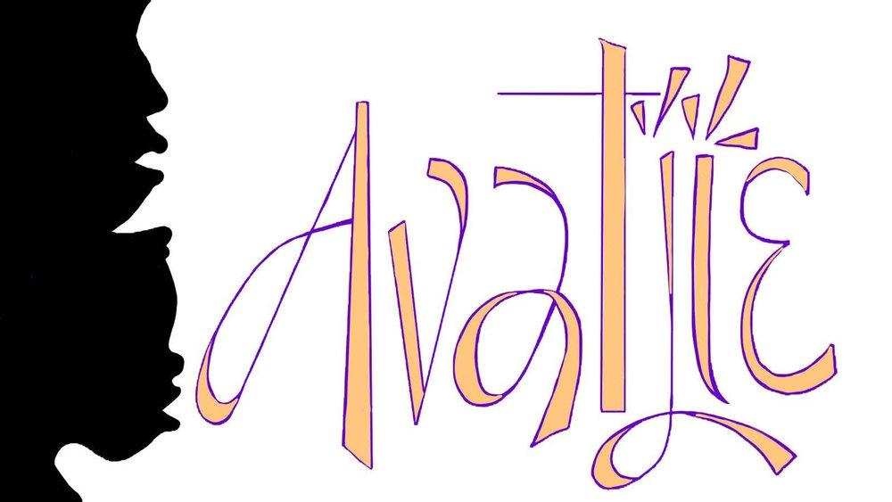 Avatjie logo.jpg