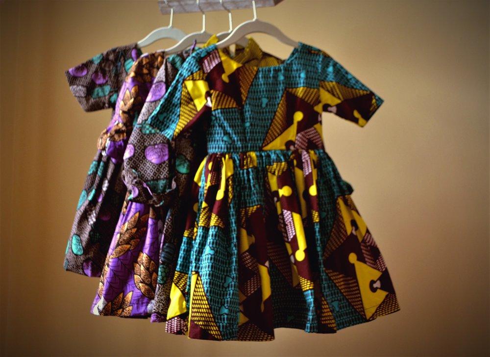 Ava Dresses.jpg