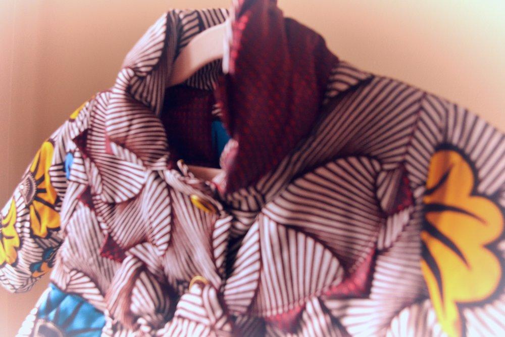 Jacket Collar Detail.jpg