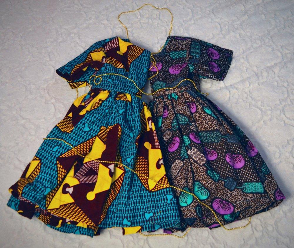 Half Dresses2.jpg