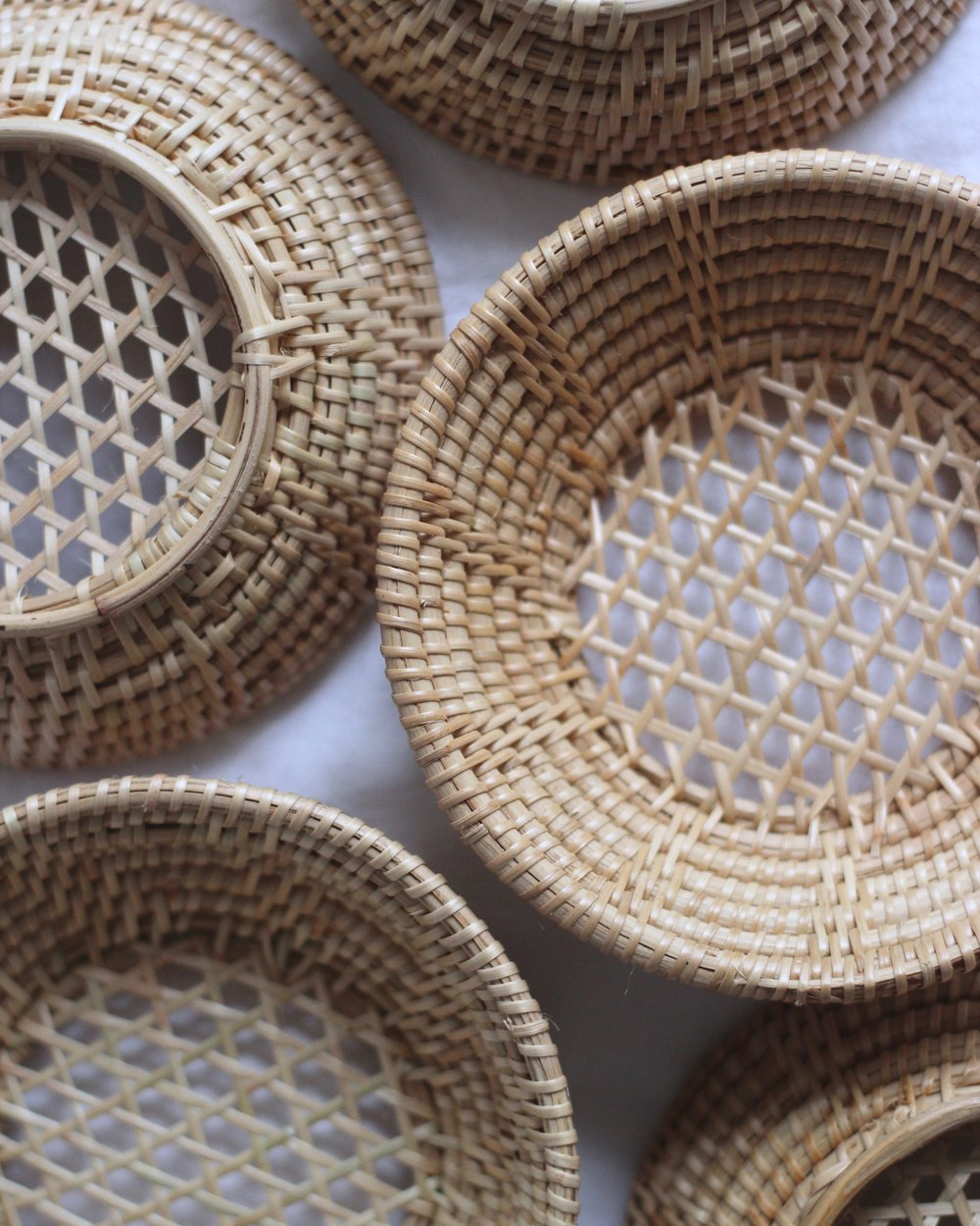 Rattan Weaved Bowl 4.jpg