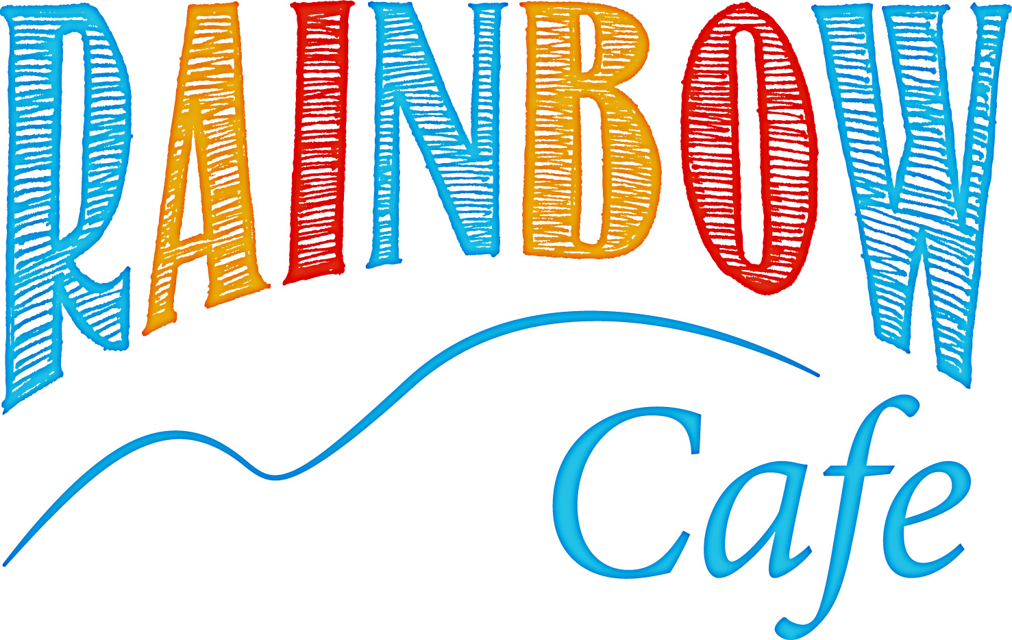 Rainbow Cafe Elmhurst