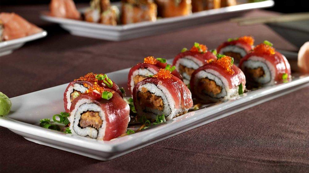 steakhouse-menu-favorites-sushi.jpg