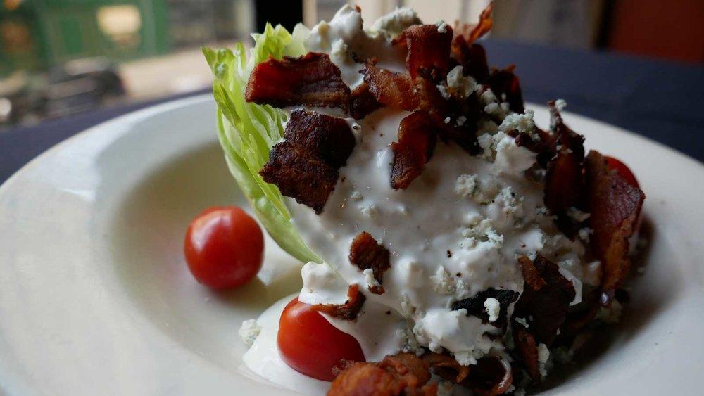 steakhouse-menu-favorites-wedge-salad.jpg