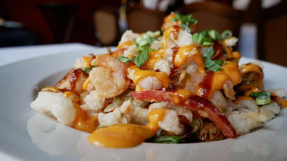 steakhouse-menu-favorites-calamari.jpg