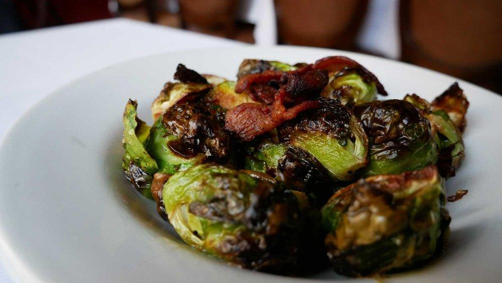 steakhouse-menu-favorites-sprouts.jpg