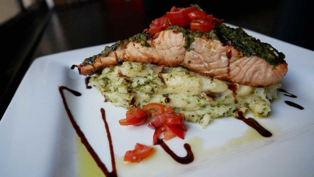 menu-best-steakhouse-mke.jpg