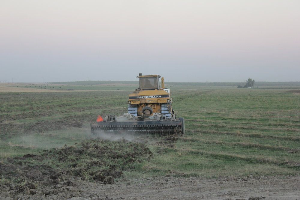 Tractor disking at dusk2.jpg