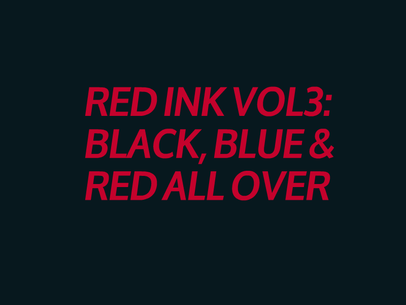 quotes-RED-INK-VOL3--BLACK1-.png