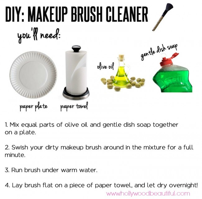 makeup-brush-cleaner