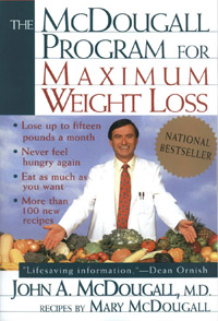 McDougall-Plan-for-Maximum-Weight-Loss
