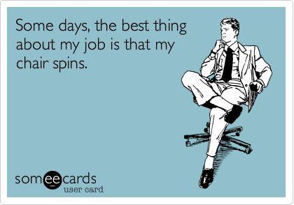 office-job-puns.jpg