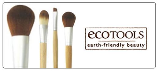 ecotools.jpg