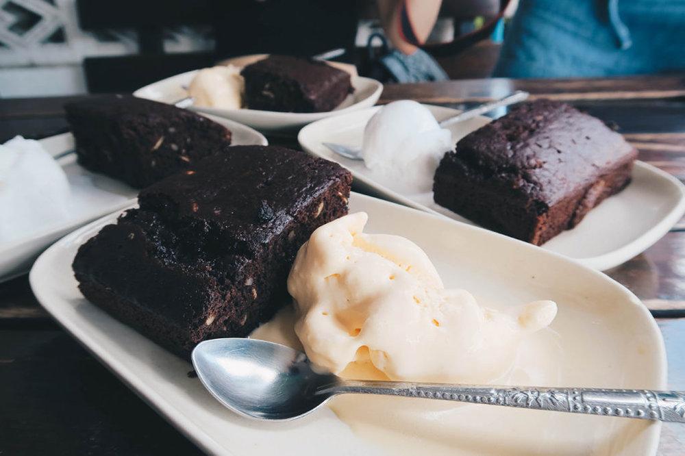Taste-From-Heaven_01-1024x682.jpg