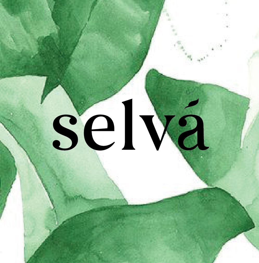 Selva Foods (2016 - 2017)