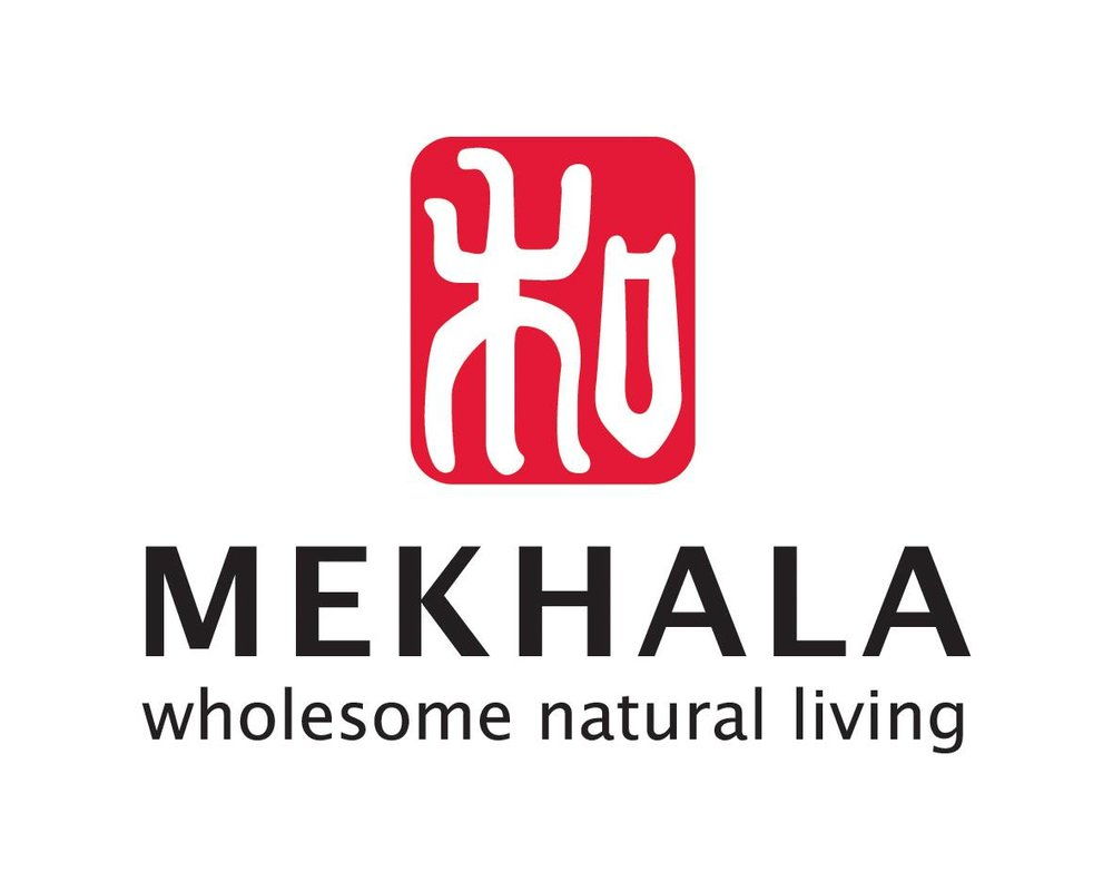Mekhala Living (2015 - 2017)