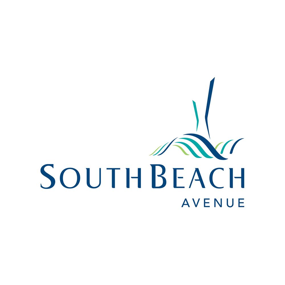 South Beach Avenue (2017)
