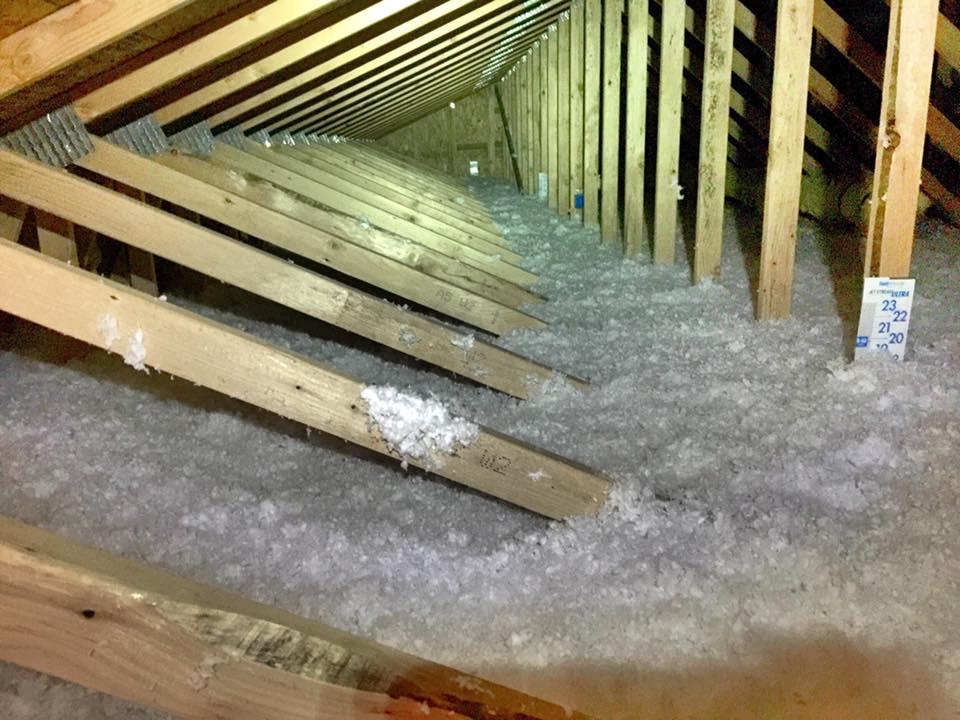 attic .jpg