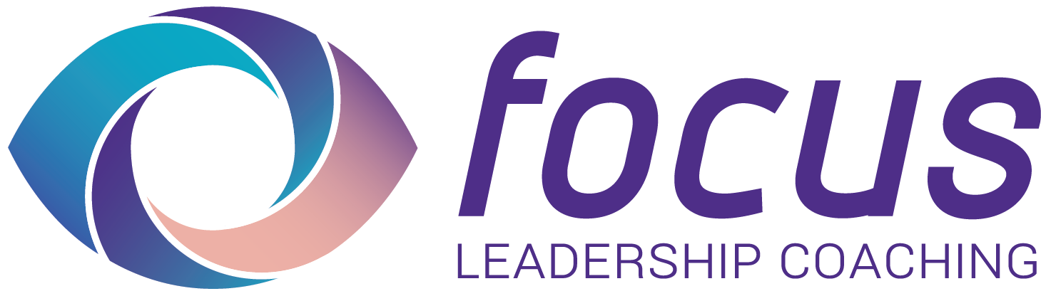 Focus Leadership Coaching