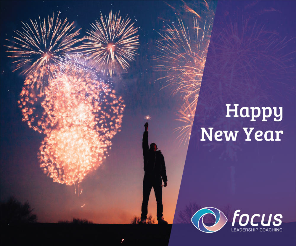 focus-new-year