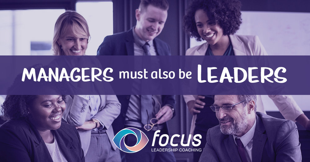 Focus-managers-and-leaders.jpg