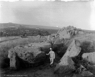 scavi del 1928 .jpg