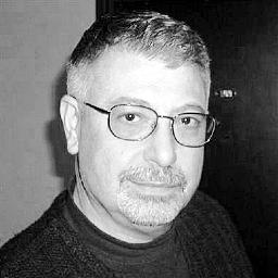 Arnaldo Salvatore Attallah è un ingegnere italo canadese, docente all'Università del Quebec a Montreal.