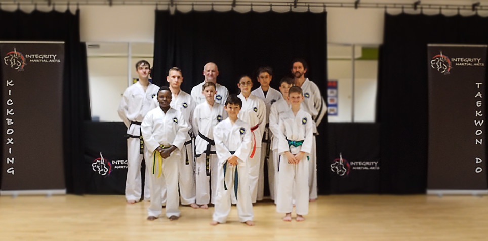 white-gi-kids-group.jpg