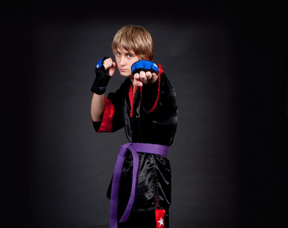 kickboxing_28.10.09_0245.jpg