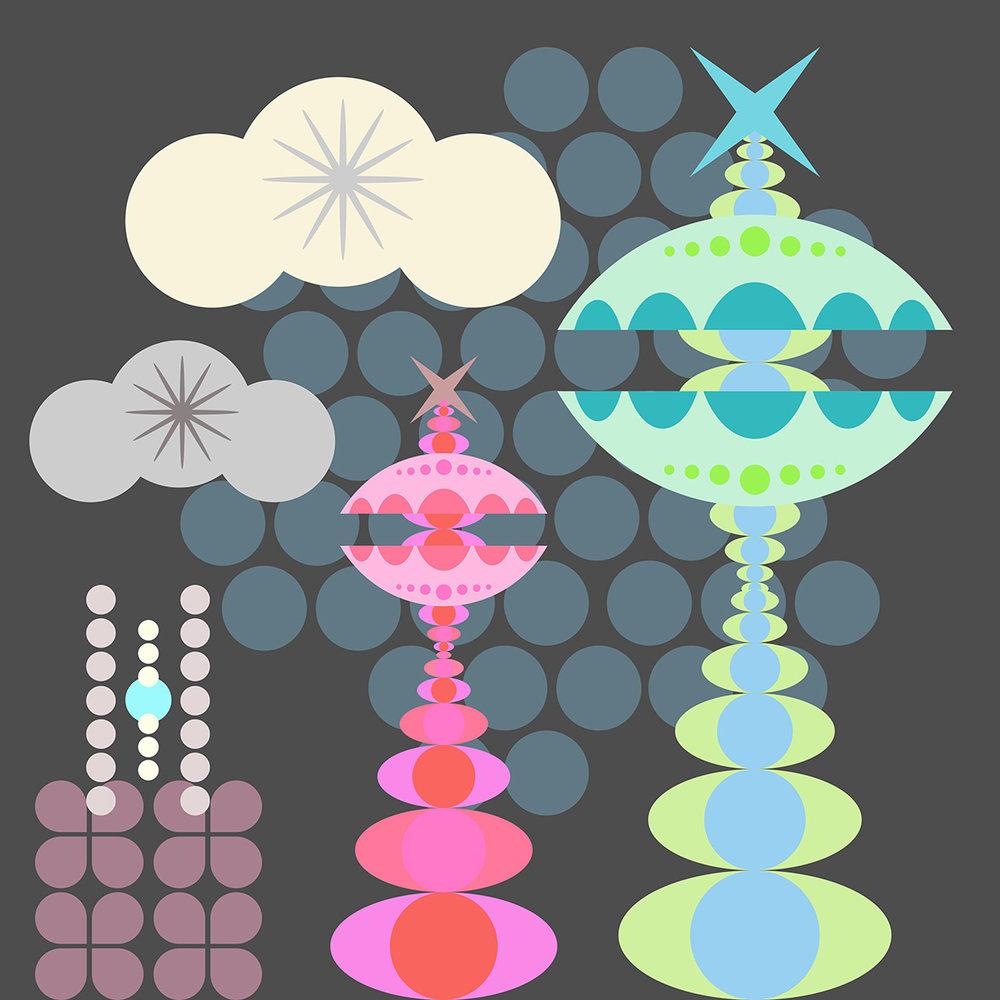 Moondomes.jpg