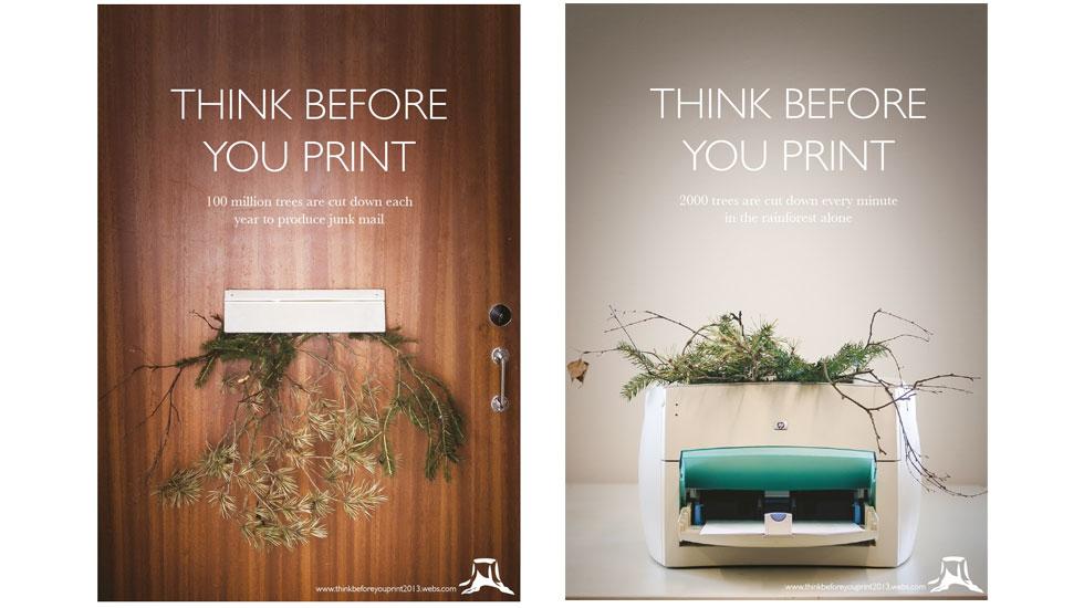 kampanj.jpg