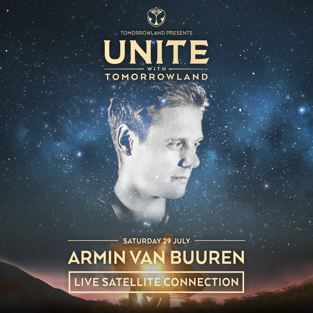 13_LIVESTREAM_ANNOUNCEMENT_VISUAL_ARMINVB_DEF_NO.png